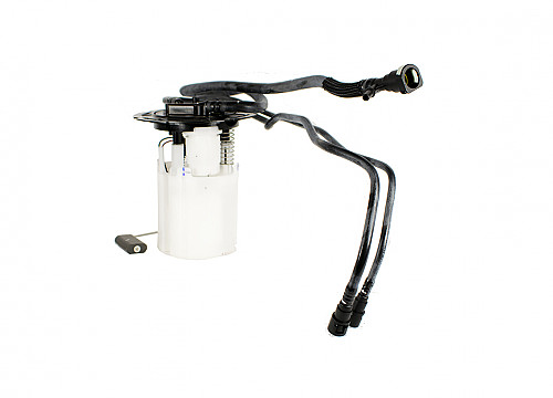 Fuel pump Saab 9-5 BioPower Item number: 1012764326