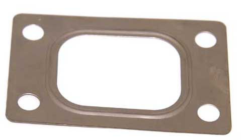 Turbo Charger Gasket, Saab 9000, NG900 Item number: 31-24850