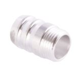 Cylinder, Topplock