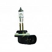 Lampa H27/2 12V 27W Standard