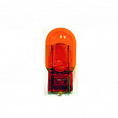 Lampa WY21W Orange