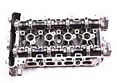 Zylinderkopf B207R