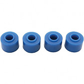 Bushes anti rollbar  outer front (4Pcs) No:5