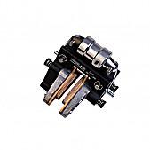 BRAKE CALIPER CX-I28-H6/A ASSEMBLY