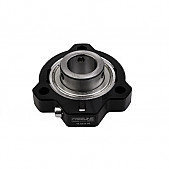 AXLE BEARING 25/62 HQ ASSEMBLY