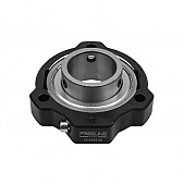 AXLE BEARING 40 HQ ASSEMBLY