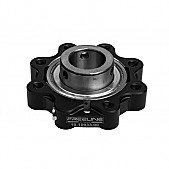 AXLE BEARING 30/25 H17 ST4 ASSEMBLY
