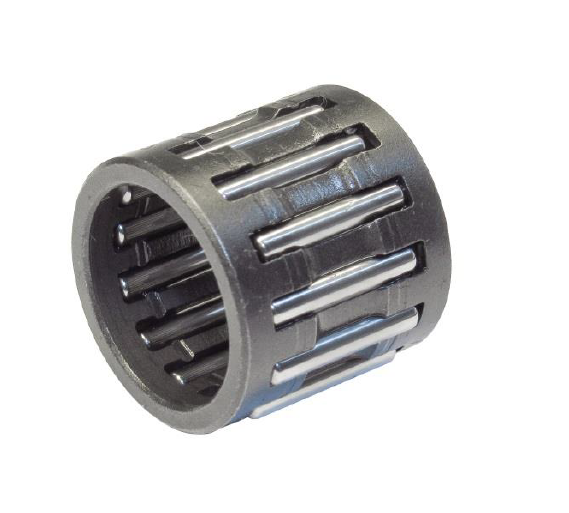 SMALL END ROLLER CAGE