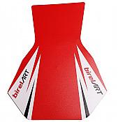 FLOOR PANEL RY32-S12 W/STICKERS BIREL ART