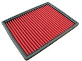 Maptun Sport Air filter Vectra C