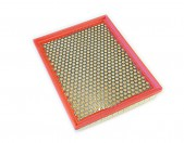 Air Filter, Saab 9-3 II Diesel 2.2 & 1.9