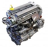 Engine B207R, Saab 9-3 II 03-
