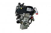 Motor, Saab 9-3 II TTiD, Z19DTR, A19DTR diesel