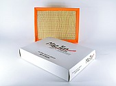 Air filter MT-series Saab 9-3 03-