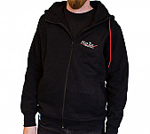 Hoodie Maptun Performance MEDIUM