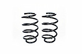Maptun XT-Series Lowering Springs, Saab 9-3 II saloon 35mm (Diesel, V6)