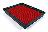 MapTun XT-Series Sport Air filter 9-3 1.8/2.0/V6/1.9 diesel