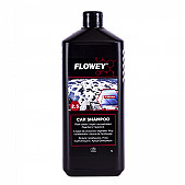 Flowey Car Shampoo 1000 ml