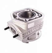 COMPLETE CYLINDER X30