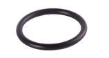 Gasket O-ring