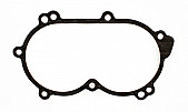 COVER GASKET X30
