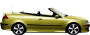 Saab 9-3 II