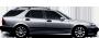 Saab 9-5 I