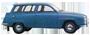 Saab 95/896/Sonett V4