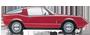 Saab 95/96/Sonett 2-takt