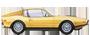 Saab 95/96/Sonett V4