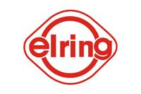 http://www.elring.de/en/home.html