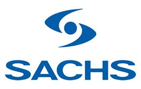 http://www.sachs-handel.de