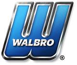 http://www.walbro.com
