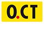 http://www.oct-ipro.com