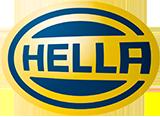 http://www.hella.com