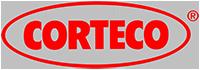http://www.corteco.com