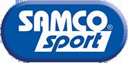 http://www.samcosport.com