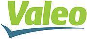 http://www.valeo.com