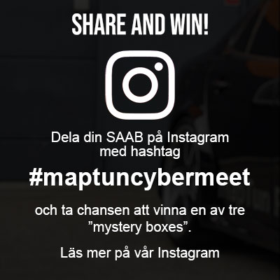 Share and Win