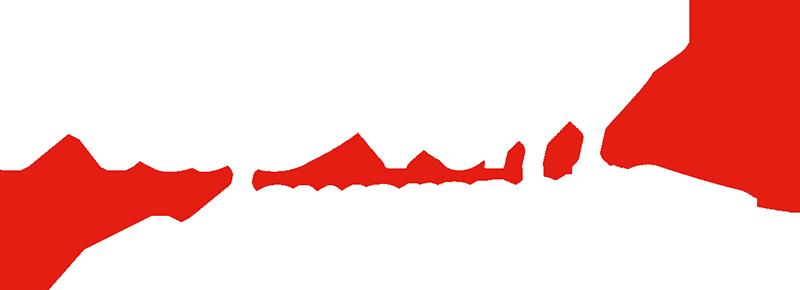 Maptun Powersports VTECHTUNED