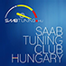 SAAB TUNING CLUB HUNGARY