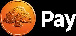 Swedbank Pay