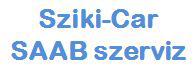 SZIKICAR - www.szikicar.hu